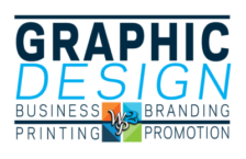 Where2Print - Graphic Design