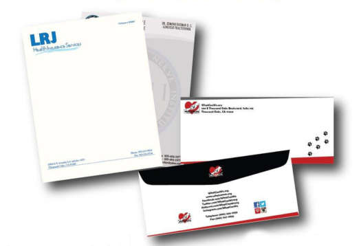 Letterhead-and-Envelopes3